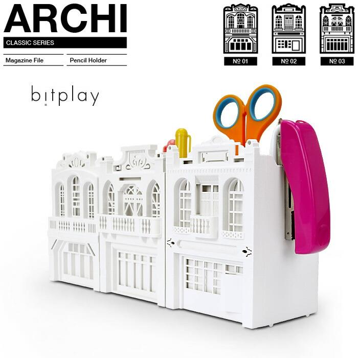 Archiph001