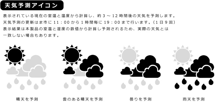 idealstore   日本乐天市场: 无线电时钟引信墙上时钟