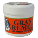 * Quantity limited stock as far as grains remedy floral