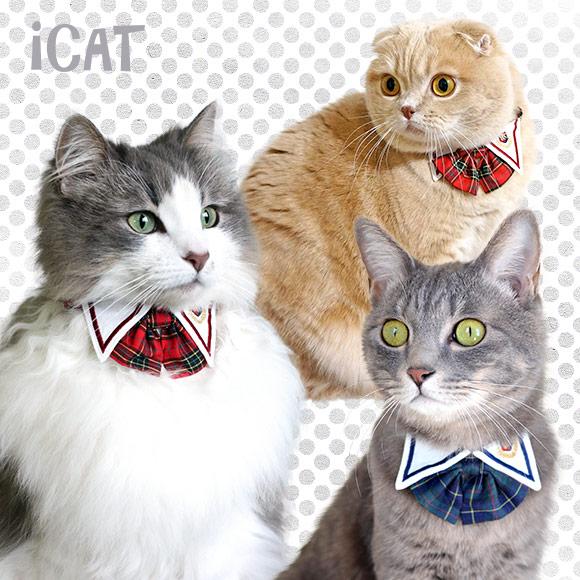 http://image.rakuten.co.jp/idog/cabinet/201411/catgdlc156_main.jpg