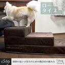 iDog Living iStep istep 3-stage low type: none