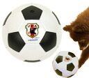 Life Pau tea training cognitive education soccer ball TOY of the dog