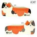 Catid012_s01