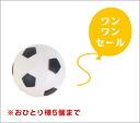 iDog eye dog and straw or sports ball soccer