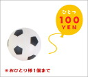 iDog IDOG soft sports ball soccer