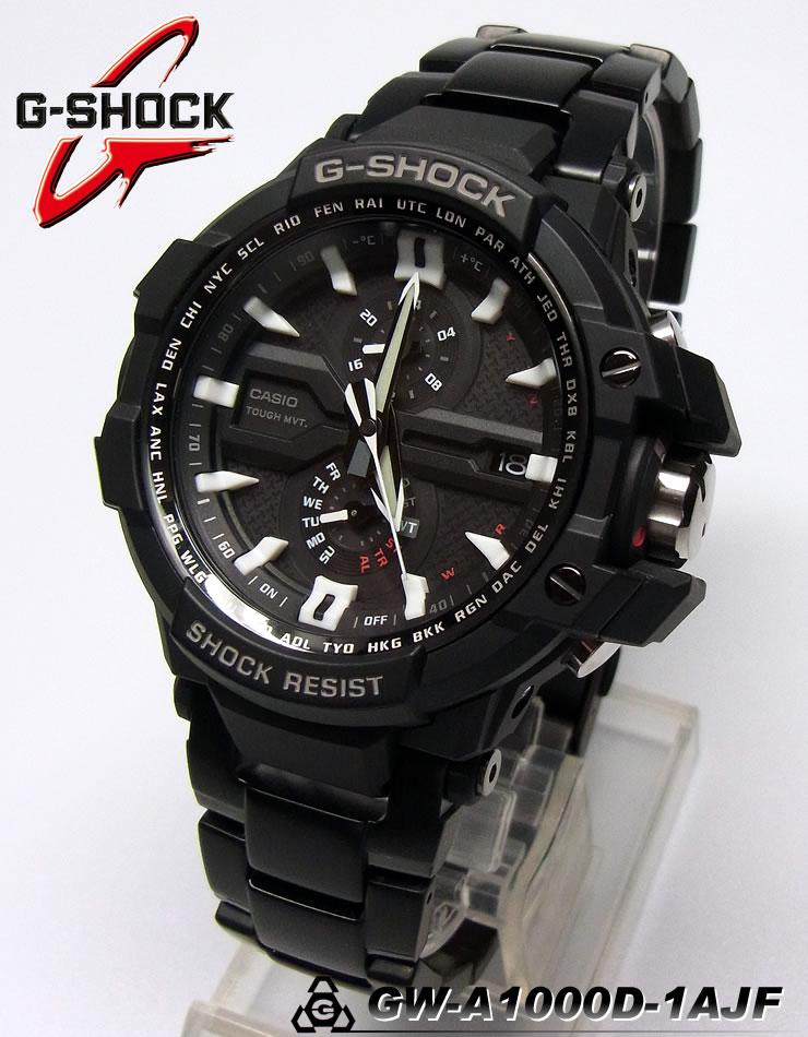 La plus belle des G-Shock : votre avis Img59423723