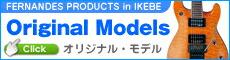 レギュラーモデル