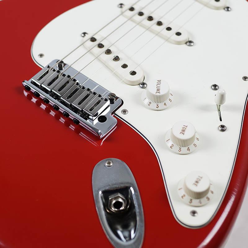 Nitrocellulose Lacquer Finish Fender Neck Material Quartersawn Maple Neck Finish Nitrocellulose Lacquer