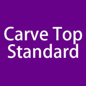 Carve Top Standard