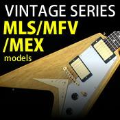 MLS/MFV/MEX
