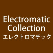 Electromatic Collection