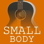 Small Body