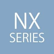NX SERIES