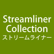 Streamliner Collection