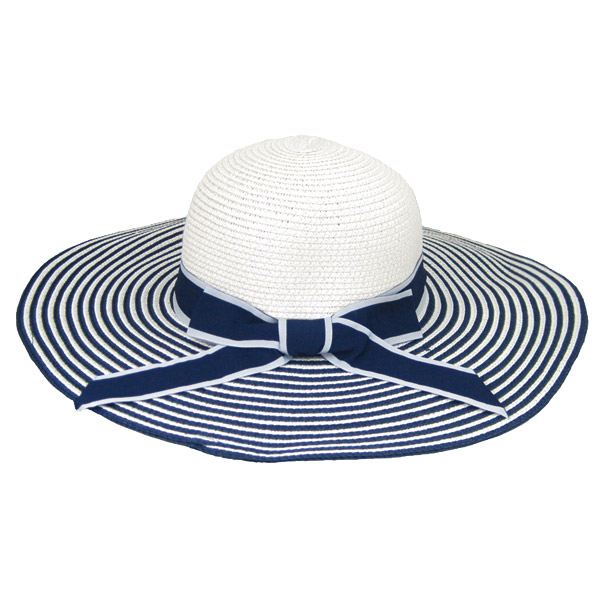 海滩帽子图片欣赏