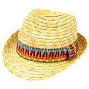 Summer Straw Hats For Men Hat Cap Men Straw Hat Straw