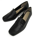 Of soft leather moccasin classic loafer type 1590 fs3gm