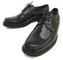 Genuine leather men's shoes ★ lace-type formal, ceremonial and entrance ceremony, graduation and employment activities Bracciano Bracciano Bracciano ★ 3515fs3gm
