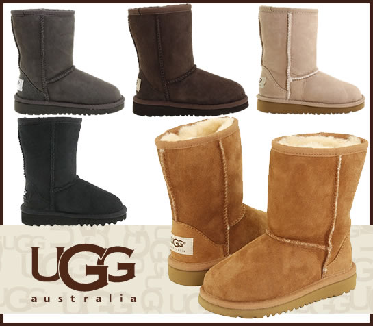 Recommendations on Aupie Australia Sheepskin UGG Boots, Aupie UGG Boots are favored by many people across the world,If you need to obtain a pair of Aupie UGG Boots for your self or other people, you will discover several stuff you ought to look after there are so many duplicate Aupie UGG Boots there,Getting Aupie UGG Boots from an official outlet is always best option to find out that it truly.