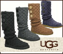 ▼ latest models in stock down: UGG AUSTRALIA Ugg Australia UGG LATTICE CARDY 3066 アグラティスカーディ boots genuine Minnetonka emu UGG MOU popular shoe brand! / s (Rakuten Eagles in Japan sale)