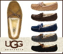 ▼ latest models in stock now down: UGG Australia Dakota Dakota 5612 5131 Sheepskin classic short/s (Rakuten Eagles in Japan sale)