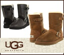 ▼ latest models in stock now down: UGG Australia 'UGG Classic Short Dylyn クラシックショートディリン 1001202 classic short Shearling mini/s (SALE)