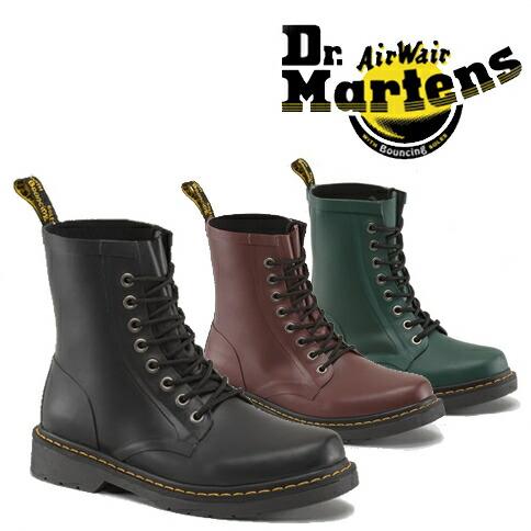 Women's Rain Boots International Shipping 41