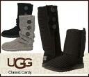 ▼Shoes brand !/s( sale sale) of 5819 latest model arrival ▼ UGG AUSTRALIA アグオーストラリア UGG Classic Cardy アグクラシックカーディブーツ regular article Mine Tonka emu UGG MOU popularity