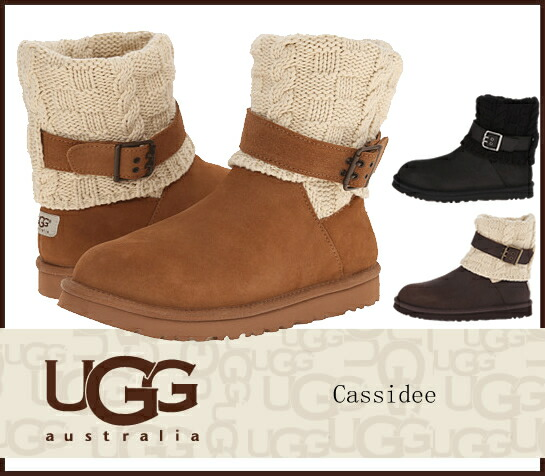 Ugg Boots Sale - Cheap Ugg Boots Clearance,Buy High Quality Ugg Boots,Slippers For Women and Men From Ugg Outlet Online, % Authentic Sheepskin Ugg Boots & Winter Snow Boots, Free Shipping to all Over the world.
