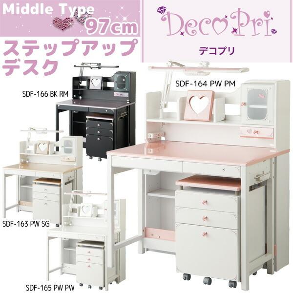 ���Î��̎ߎ����̎ߎÎގ���/Middle