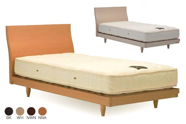 フランスベッド 国産 ベッド ...