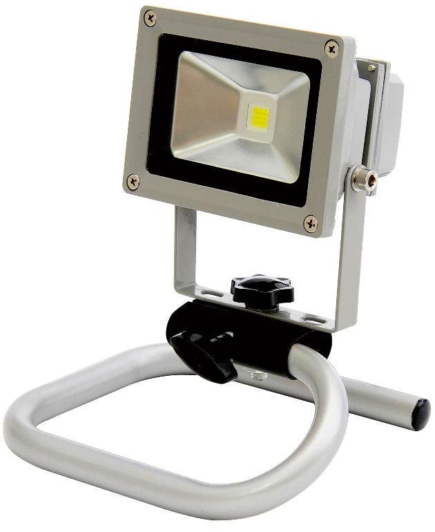 Beruf LED投光器10W TK-LED10W2