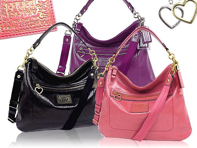 coach hobo handbags outlet c9ck  coach hobo handbags outlet