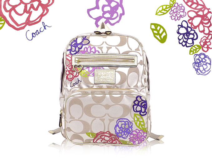 coach poppy bags outlet aqaz  coach poppy bags outlet