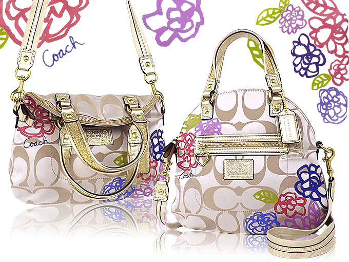 coach crossbody bag outlet n37v  coach crossbody bag outlet
