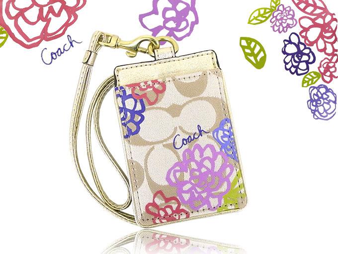 coach purse outlet sale  outlet products