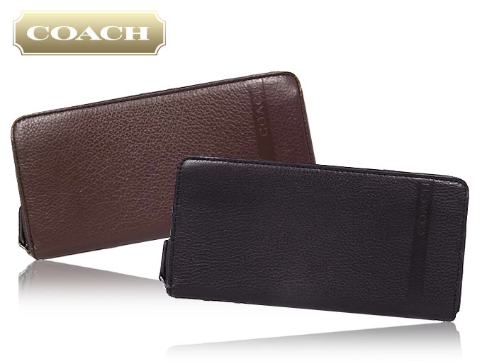 coach discount outlet online  wallet outlet