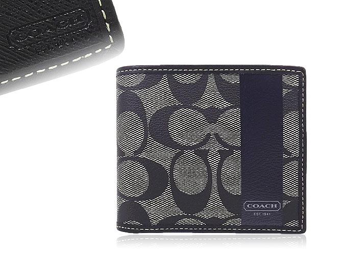black coach purse outlet  wallet outlet