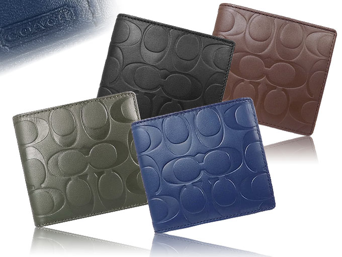 Shop the largest selection of wallets in the nation! FREE SHIPPING and friendly customer service. Click or call today. ()
