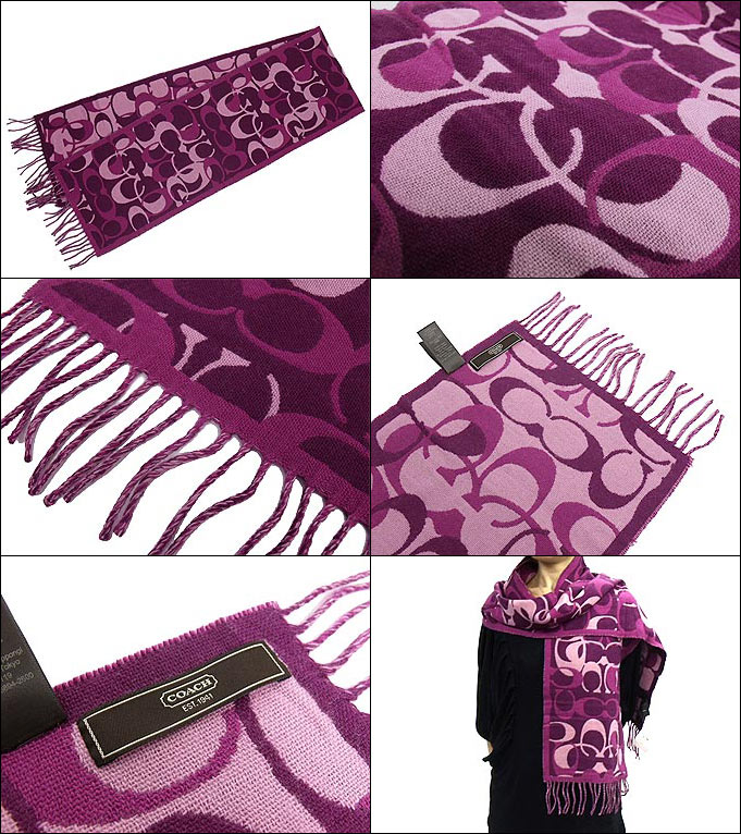 coach purses outlet online store  scarf outlet