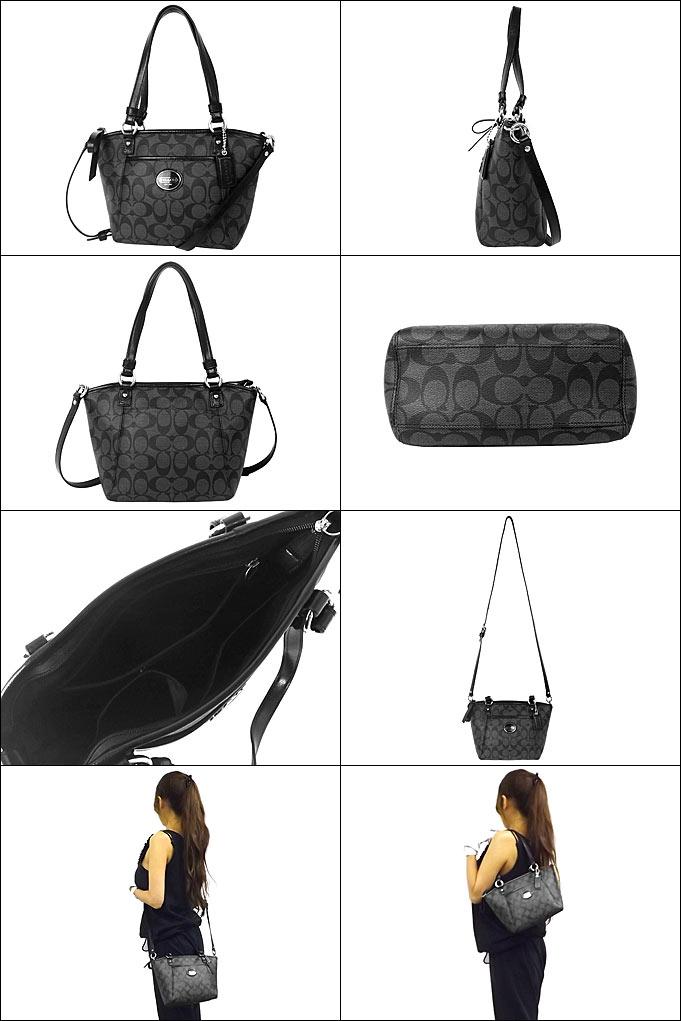 coach hobo handbags outlet g28b  COACH