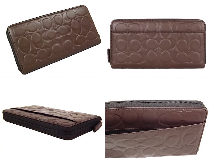 coach on sale outlet  outlet product discount