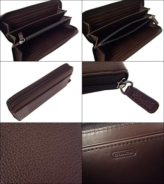 discount coach outlet  wallet outlet