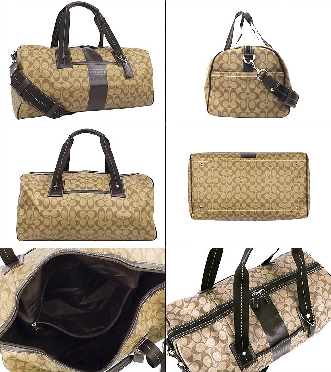 discount coach outlet  duffle outlet