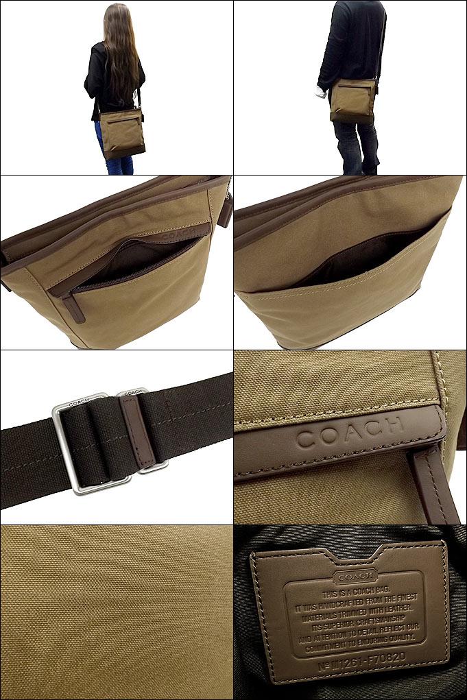 coach bags online outlet  shoulder bags