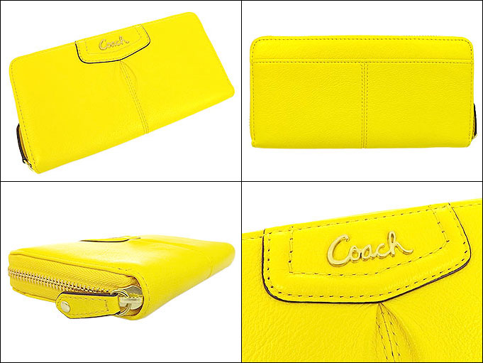 coach wallets for women outlet  ladies wallets