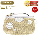 coach wallets for women outlet  wristlet outlet