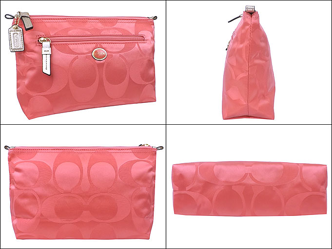 discount coach outlet  pouch outlet