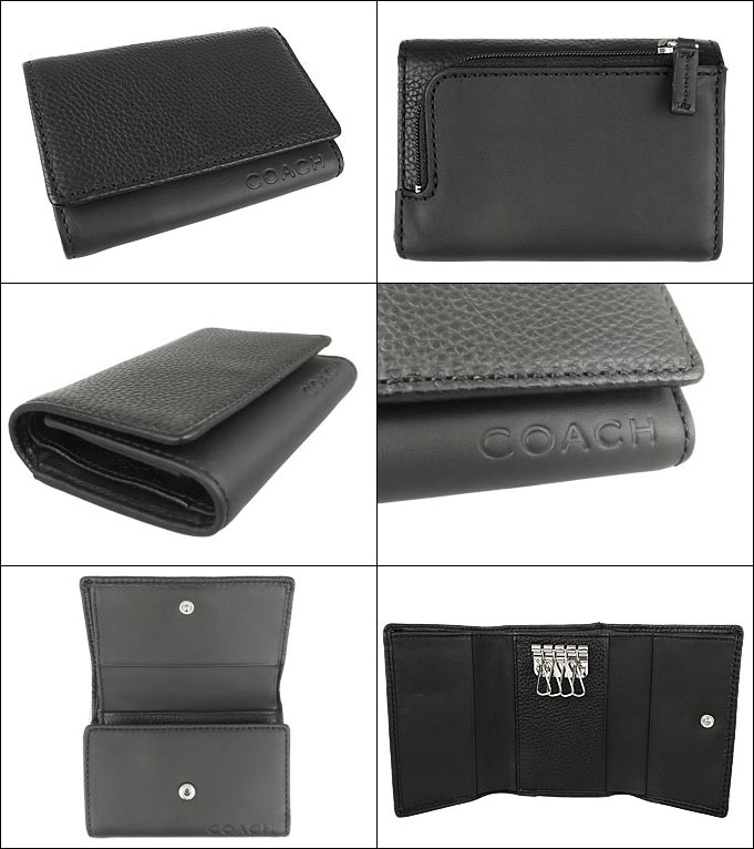 coach on sale outlet  import-collection  rakuten