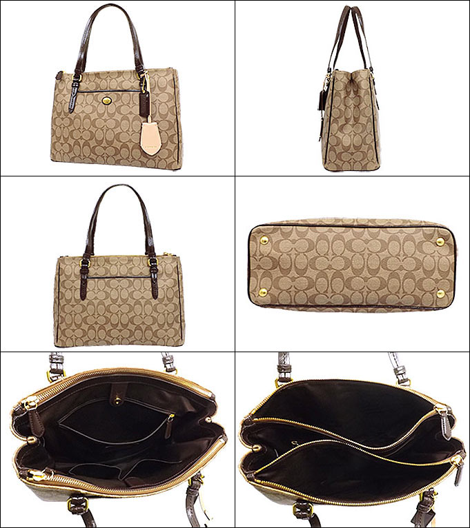 coach handbag outlet online store  carryall outlet